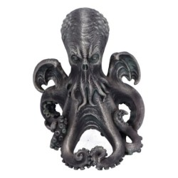 LEGO Speed Champions 75893 2018 Dodge Challenger Srt Demon E 1970 Dodge Charger