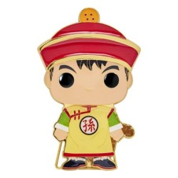 LEGO Speed Champions 75894 1967 Mini Cooper S Rally E 2018 Mini John Cooper Works Buggy