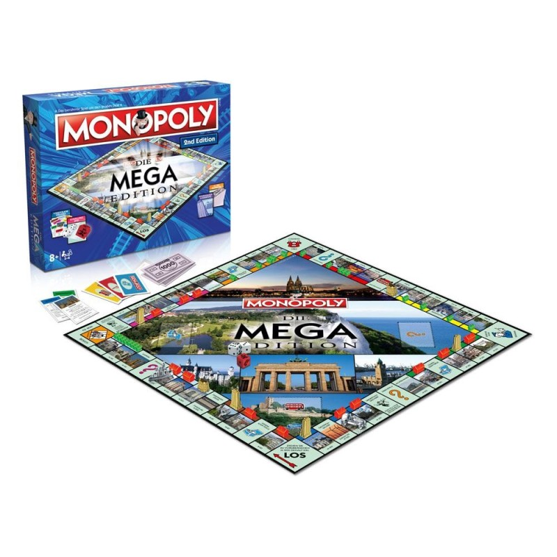 LEGO Architecture 21030 - Campidoglio Di Washington