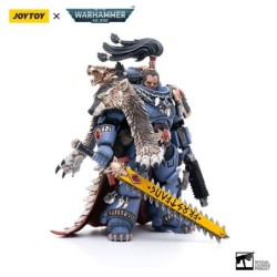Neca Emissary Predator 1 Ultimate Action Figure