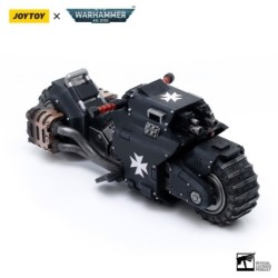 The Conjuring - The Nun: The Nun 8 inch clothed Action Figure