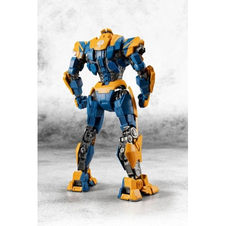 Friday the 13th: Ultimate Jason (2009) - 7 inch Action Figure