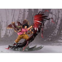 Predator 2018: Deluxe Armored Assassin Predator - 7 inch Scale Figure