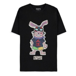 Godzilla 2019: Godzilla 12 inch Head to Tail Action Figure