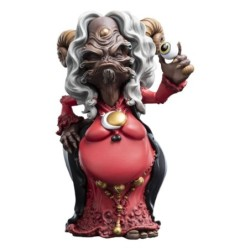 PCS Rambo First Blood Part II Mixed Media Statue 1/3 John Rambo 84 cm