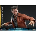 LEGO Movie 70834 La Tre Ruote Heavy Metal Di Barbacciaio!