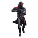 Jojo's Bizarre Adventure: Group 92 x 61 cm Poster