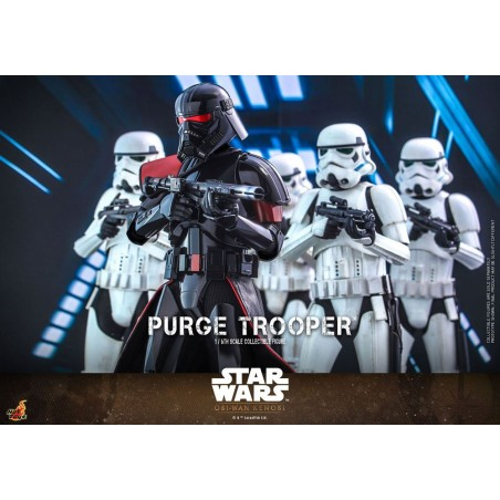 NECA ULTIMATE CITY HUNTER PREDATOR
