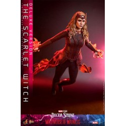 FUNKO POP Jon Snow Iron Throne Deluxe Vinyl Figure 72