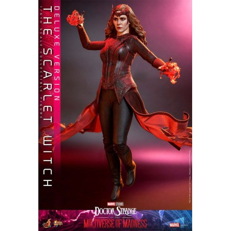 FUNKO POP Tyrion Iron Throne Deluxe Vinyl Figure 71