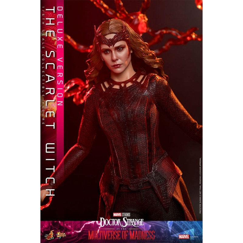 Funko Pop Sora Guardian Form 405 Kingdom Hearts Fall Convention Exclusive