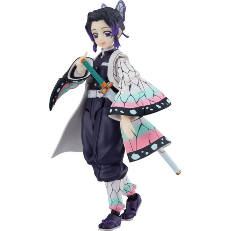 He-Man Masters of the Universe Action Figure Laughing Prince Adam 20 cm