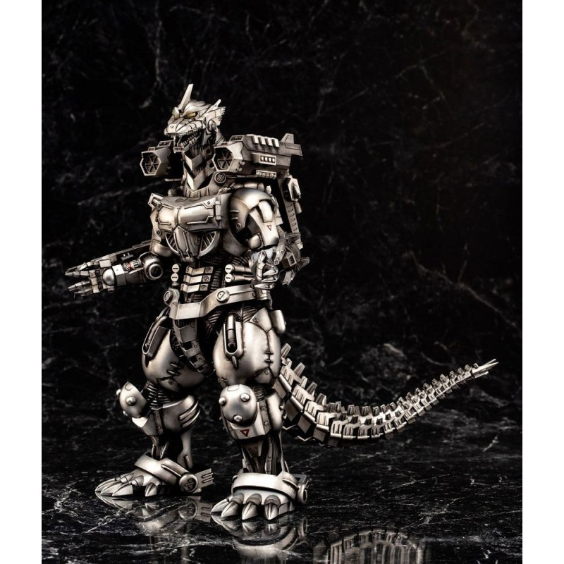 LEGO IDEAS DISNEY Steamboat Willie 025