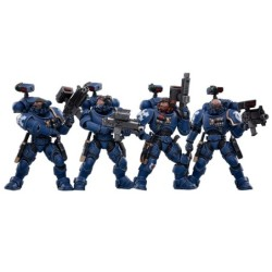 HASBRO MEGATRON MPM-8 FIGURA 30,50 CM TRANSFORMERS MASTERPIECE MOVIE (2007)