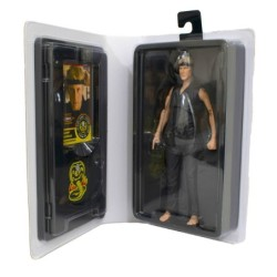 Bandai Full Metal Panic! Gernsback Version IV Agressor 1/60 12 cm