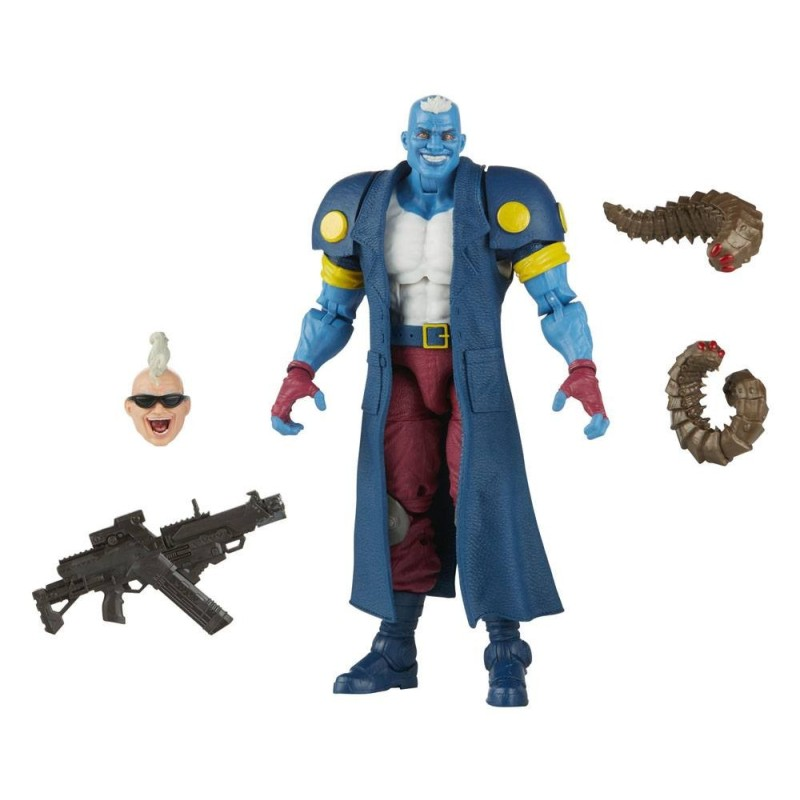 Bandai Gundam Origin HG Gundam Local Type North America 1/144