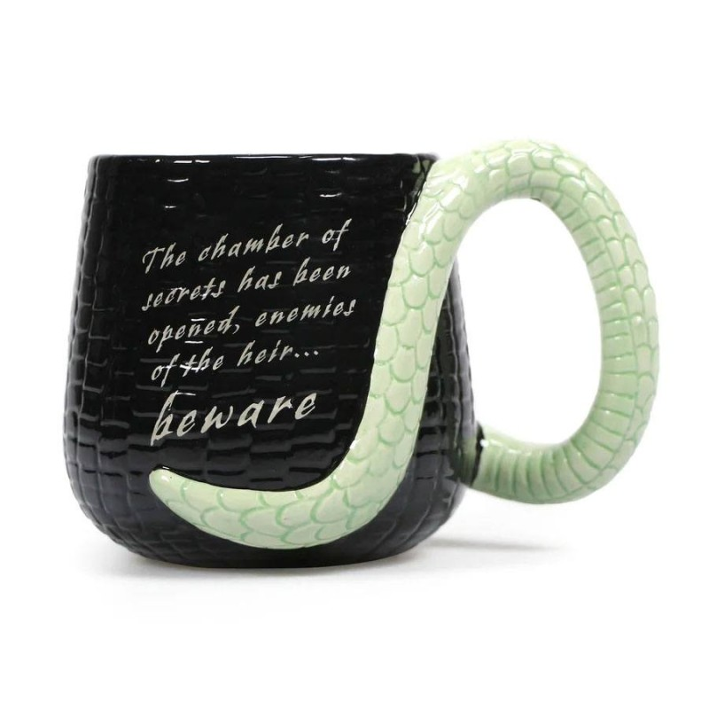 BANDAI GUNDAM TRYON GUNPLA MODEL KIT HG 1/144 HIGH GRADE BUILD FIGHTERS