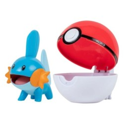 BANDAI GUNPLA GUNDAM 0083 HGUC ZAKU-F2 EARTH FED TYPE 1/144