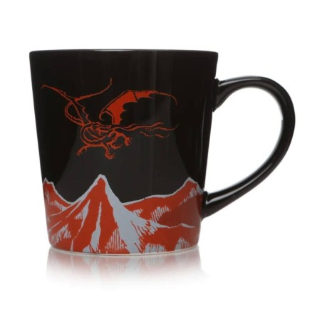 Funko Pop Dr Peter Venkman with Firehouse Town Vinyl Figure 03