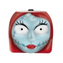 Funko Pop Deluxe Game of Thrones Daenerys Sitting on Throne