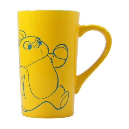 Funko Pop Deluxe Game of Thrones Night King Sitting on Throne