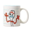 Funko Pop Deluxe Game of Thrones Cersei Lannister Sitting on Iron Throne