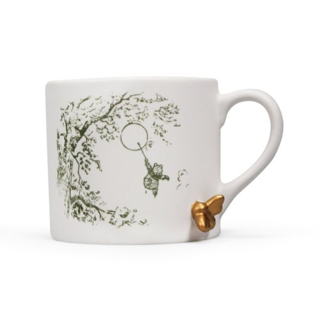 Funko Pop Town Spongebob with Pineapple