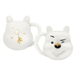 Pop Culture Shock Statue Masters of the Universe She-Ra Princess of Power