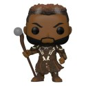 BANDAI DRAGON BALL SUPER JIREN SHF FIGUARTS
