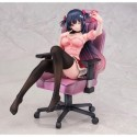 BANDAI METAL BUILD EVANGELION EVA-02 PRODUCTION MODEL