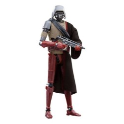 IT: Ultimate Dancing Clown Pennywise 7 inch Scale Action Figure