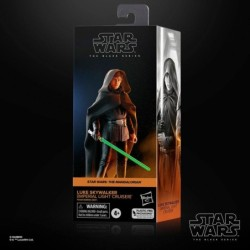 Neca Friday the 13th Part 4: Final Chapter Jason Mask Prop Replica