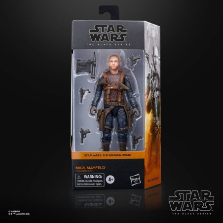 NECA PREDATOR 2018 Ultimate Emissary 2 ACTION FIGURE