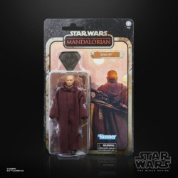 NECA PREDATOR ULTIMATE FUGITIVE PREDATOR LAB ESCAPE Action Figure 20 cm