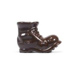 HOT TOYS Marvel Stealth Suit Spider-Man