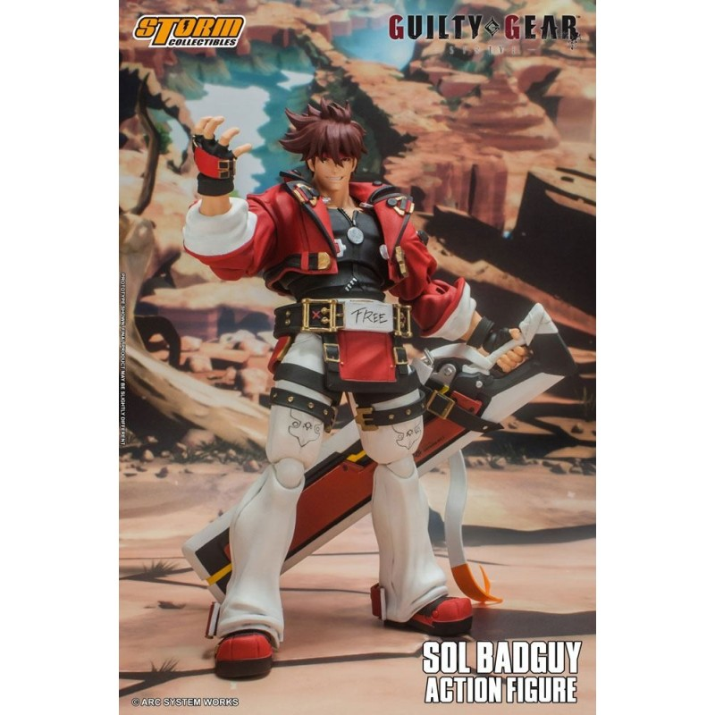 HOT TOYS Marvel Far from Home Upgraded Suit Spider-Man