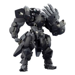 HOT TOYS Marvel Avengers Endgame Iron Patriot Die Cast
