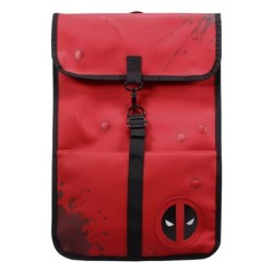 HOT TOYS Marvel Avengers Endgame Rocket
