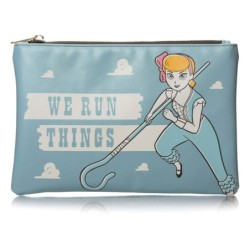 HOT TOYS Marvel Avengers Endgame Battle Damaged Iron Man Mark 85 LXXXV
