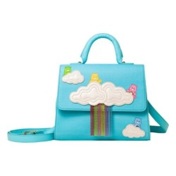 HOT TOYS Marvel Spider-Man Homecoming 1:4 Quarter Scale