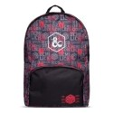 HOT TOYS Marvel DELUXE Spider-Man Homecoming 1:4 Quarter Scale