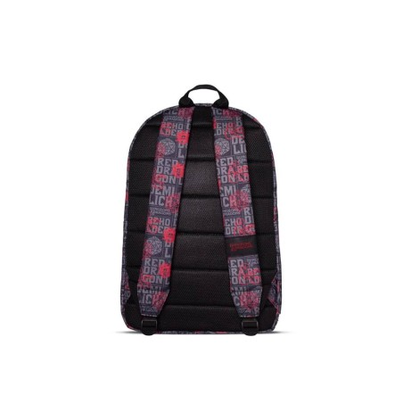 HOT TOYS Star Wars Return of the Jedi Princess Leia
