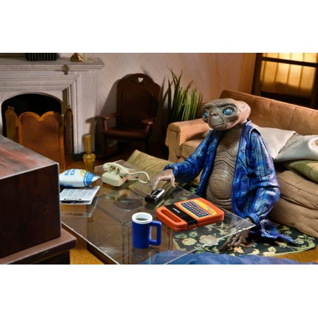 HOT TOYS Star Wars Return of the Jedi Wicket