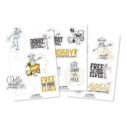 Neca Karate Kid Clothed 3 Action Figure Daniel Larusso + Johnny Lawrence