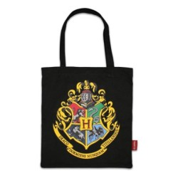 GEARS OF WAR 4 COLLECTOR'S EDITION NEW SEALED NO GAME