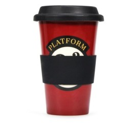 HASBRO Transformers Bumblebee Greatest Hits Soundwave & Doombox 23 cm