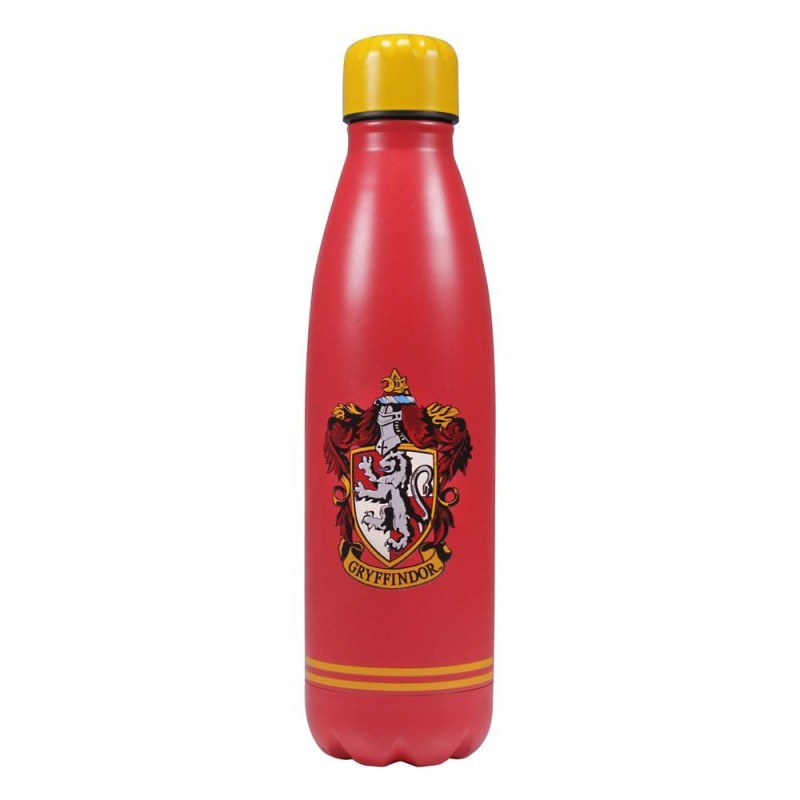 BANPRESTO DRAGON BALL GT BLOOD OF SAIYANS SPECIAL IV VEGETA