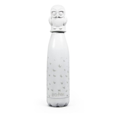 FUNKO Pop Cartoons Pusheen Mermaid