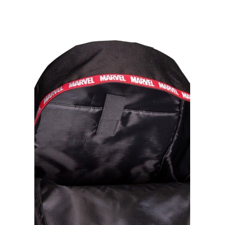 Alien Queen Maquette by Sideshow Collectibles