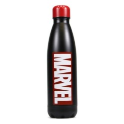 Freddy vs Jason: Ultimate Jason Voorhees 7 inch Neca Venerdi 13 Nightmare